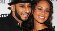 Alicia Keys has readied her fifth studio album, which looks to be more reggae influenced than her previous output thanks to her husband, producer Swizz Beatz. The song premiered yesterday,...