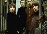 While Noel Gallagher's High Flying Birds were in Dublin supporting RHCP, Liam Gallagher and his Beady Eye were readying their own support stint, backing up the Stone Roses for their...