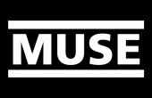 A brand new tune from Muse has been selected as the official song for the 2012 London Olympics. It comes ahead of their upcoming record, and the band rounded up...