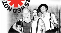 Red Hot Chili Peppers brought their I'm With You Tour to Croke Park, Dublin on Monday, 26 June 2012. The show received mixed-to-poor reviews from various sources. The Evening Herald...