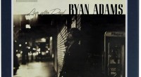 Ryan Adams released 15 LP compilation Live After Deaf this weekend in both physical and digital editions. Physical copies of the box set are selling for upwards of $700 on...