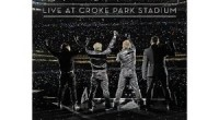 Westlife played their last ever gig this weekend – at Croke Park in Dublin. Back in 2008, they released concert video 10 Years of Westlife – Live at Croke Park....