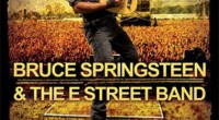Bruce Springsteen and the E Street Band continued their European leg of the Wrecking Ball Tour in Switzerland on Monday night (9 July 2012), playing the Letzigrund Stadion in Zurich....