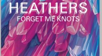 Remember those Discover Ireland ads you couldn't escape with the song 'Remember When' playing over them back in 2010? Well, the gals responsible, Heathers are back with another excellent new...