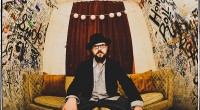 Drive-By Truckers frontman Patterson Hood will be releasing his third solo album, Heat Lightning Rumbles In The Distance, on September 11th, and has made one of the tracks available as...