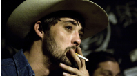 Academy Award winning singer-songwriter Ryan Bingham is set to return to Ireland to play Whelan's in Dublin on November 9th. He last played here at the Sugar Club in 2010....