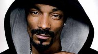 Snoop Dogg supported Swedish House Mafia at the troubled Phoenix Park concert on Saturday evening, playing a selection of his hits as he warmed up the crowd for SHM. Setlist:...