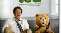 I haven't seen new Seth McFarlane/Marky Mark comedy Ted yet, but the trailer makes it look like a filthy affair – exactly what you'd expect from the creator of Family...