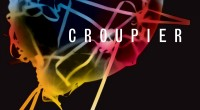 The debut album from Wicklow band Croupier is now streaming over on Nialler9, and on first listen, it's an excellent rock album that's up there with some of Ireland's finest...