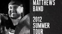 Dave Matthews Band release new studio album Away from the World on September 11th. Anyone who pre-orders the record will get a Bonus Disc that comes in 5-tracks from Musictoday...
