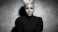Emeli Sandé played the 2012 Belsonic Festival at Custom House Square in Belfast, Northern Ireland, on Thursday night as part of her Our Version Of Events Tour. She played some...