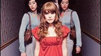 Back in 2006, Jenny Lewis & the Watson Twins released the excellent indie-pop record Rabbit Fur Coat. It was one of my favourite albums that year and a million times...
