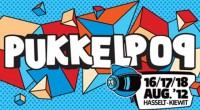 Bloc Party are one of the many acts playing the Pukkelpop Festival in Hasselt, Belgium this weekend, and took to the Main Stage at 19.20 last night (Thursday 16 August...