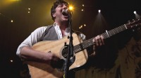 UK folk superstars Mumford and Sons played the iTunes Festival at the Camden Roadhouse in London on Monday (24th September 2012), playing classics old and new. Download the full show...