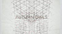 Back in May, Dublin indie-rockers Autumn Owls headed over to Chicago to the Soma Studios to work with Brian Deck (Modest Mouse, Califone, Iron and Wine) on their new album....