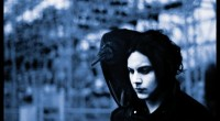 Jack White played a spectacular Hallowe'en show at the O2 in Dublin last night, promoting debut solo album Blunderbuss. Setlist: Sixteen Saltines Dead Leaves and the Dirty Ground(The White Stripes)...