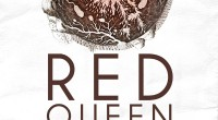 Meath four-piece rock band Red Queen Contest release their debut single 'Eiderdown' on November 3rd, upstairs in Whelan's. The band have given us the riff-laden uplifting tune as a free...