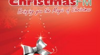 Christmas FM is back for winter 2012, and with it, the Christmas FM Song Contest – it's like the Eurovision only with snow and sleigh bells! Entries open on November...
