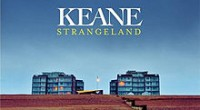 Keane brought their Strangeland Tour to Dublin this week, playing the Olympia Theatre on Wednesday and Thursday. Setlist: You Are Young Bend and Break On the Road We Might as...