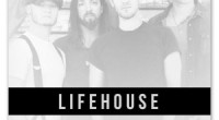 Two questions for you. 1. Where did JD from Scrubs-favourites Lifehouse go? and 2. Where did Natasha, sister of Daniel, Bedingfield go? Well, they went nowhere actually. Just fell a...