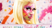 Nicki Minaj brought her Pink Friday: Reloaded Tour to the O2 in Dublin on Monday evening. Setlist: Come on a Cone Roman Reloaded Beez in the Trap Did It on...