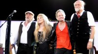 Fleetwood Mac are coming back to Ireland to play the O2 in Dublin on Friday 20th September 2013. Tickets for the show cost from 65.45 and go on sale Friday...