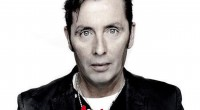 The tribute concert for Christy Dignam, A Night For Christy, at the Olympia Theatre on Friday night, saw U2 perform Aslan's classic 'This Is'. Watch the in-studio version they did...