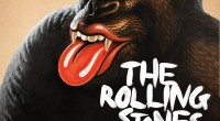 The Rolling Stones are set to headline Glastonbury this weekend, and played the Wells Fargo Center in Philadelphia on 21 June 2013 as part of their 50 & Counting Tour....