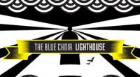 The Blue Choir are a band from Dublin. Formed in 2010 the band released an EP titled Get Ready For War. The band toured until 2011 after which they took...