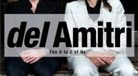 Del Amitri's Vicar Street gig is just two weeks away, and promises to give fans a high dosage of classic pop. The original members and crew have united for the...